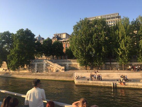 Photo1 Jpg Picture Of River Seine Paris Tripadvisor