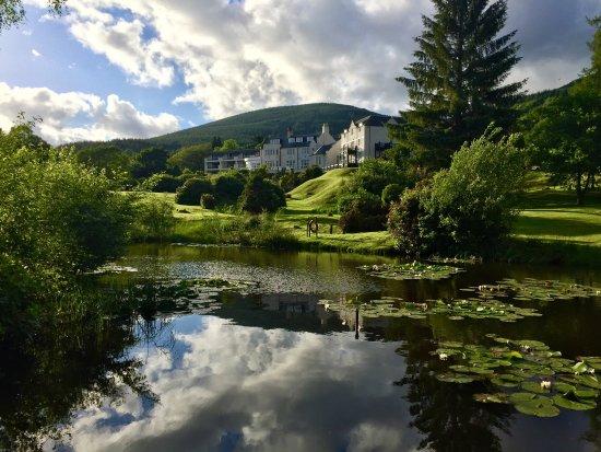 Macdonald Forest Hills Hotel & Spa: photo0.jpg