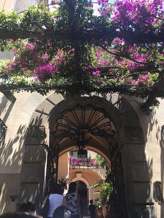 Hotel Palazzo Murat: photo5.jpg