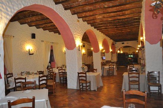 Casarabonela Photo