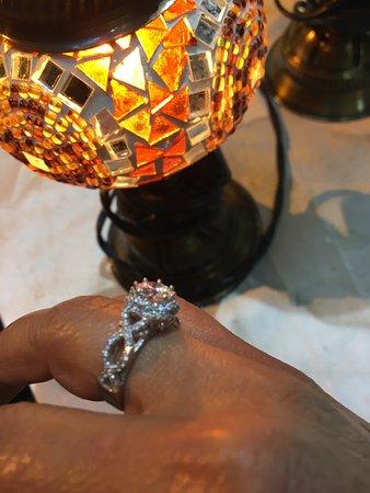Moon Light Souvenir Silver Shop: Moon Light Hediyelik Gümüş