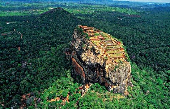 Kalutara, Sri Lanka: photo5.jpg