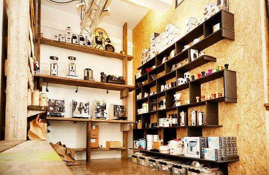 risteriet coffee kopenhagen indre by innenstadt restaurant bewertungen telefonnummer. Black Bedroom Furniture Sets. Home Design Ideas