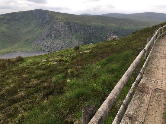 Γουίκλοου, Ιρλανδία: photo2.jpg