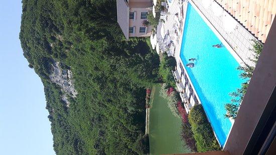 Montecopiolo, Italia: IMG-20170624-WA0005_large.jpg