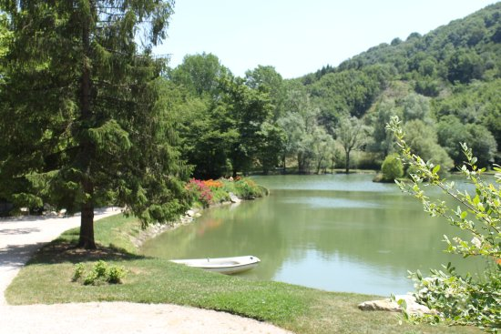 Montecopiolo, Italia: 20170624135540_IMG_9500_large.jpg