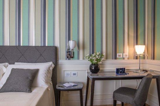 Hotel damaso roma 77 fotos compara o de pre os e - Hotel damaso roma ...