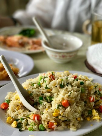 Lamma Mandarin Seafood: photo7.jpg