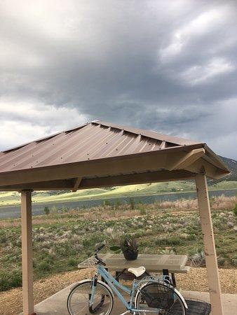 Eagle Nest, NM: photo0.jpg
