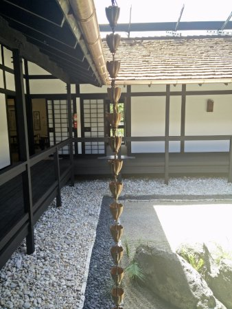 Morikami Museum & Japanese Gardens: Image