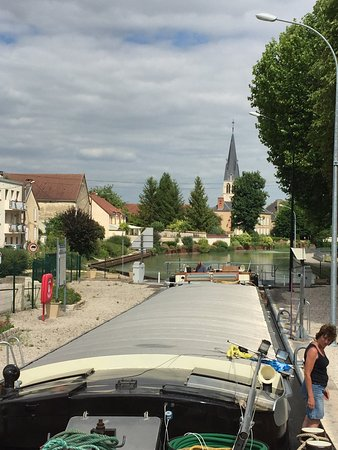 Tours-sur-Marne, Francja: photo5.jpg