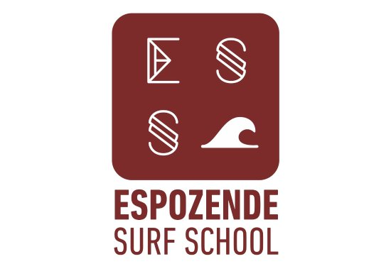 Esposende, Portugal: EspoZende Surf School