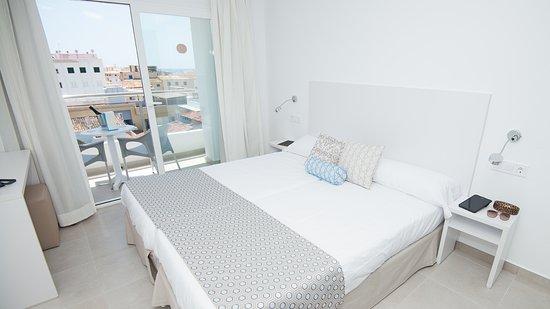 Hotel Chevy Mallorca
