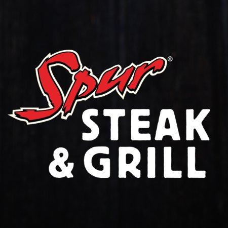 Wanneroo, Australia: Eagle Falls Spur Steak & Grill