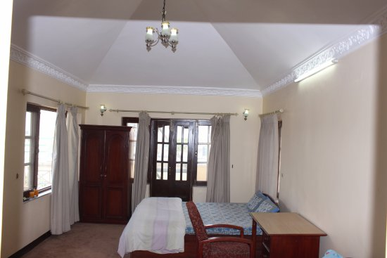 Nepal Christian Guest House Updated 2018 Prices Reviews Photos