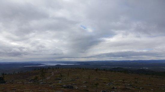 Inari, Suomi: 20170623_160333_large.jpg