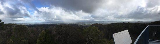 George Town, Australia: photo0.jpg