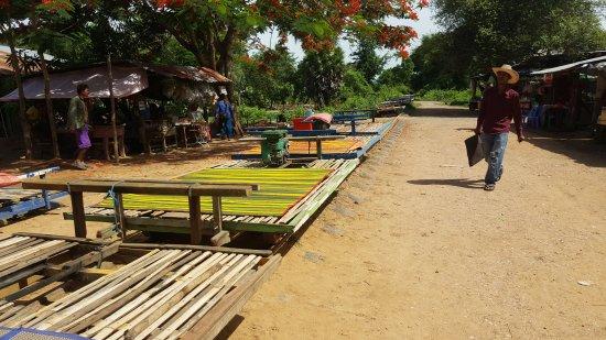 Battambang, Camboya: 20170615_095729_large.jpg
