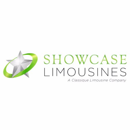 Moreno Valley, CA: Showcase Limousines