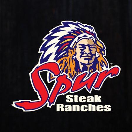 Silver Spur Steak Ranch