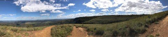 Mirante da Chapada (Centro Geodesico): photo0.jpg