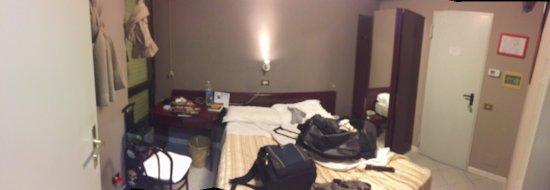 Eurhotel: photo0.jpg