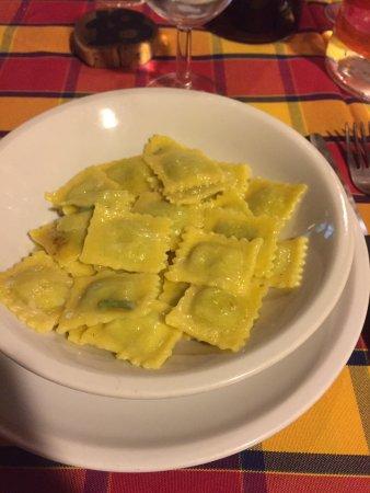 Verghereto, إيطاليا: photo2.jpg