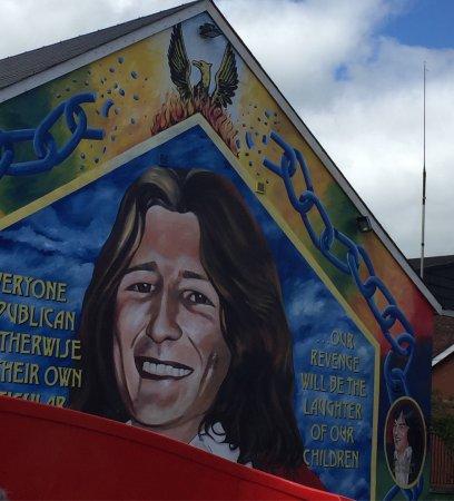 Hilton Belfast: photo2.jpg