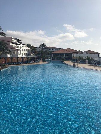 TUI MAGIC LIFE Fuerteventura : photo0.jpg
