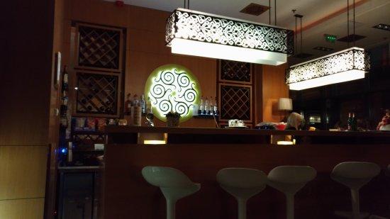 Marmara Hotel Budapest: P_20170122_203100_large.jpg