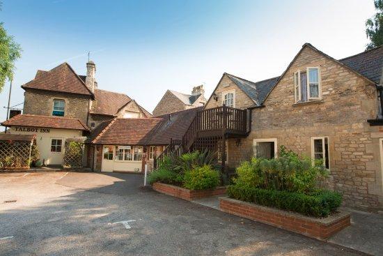 Cirencester Hotel Deals