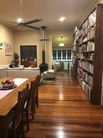Eumundi, Australien: photo2.jpg