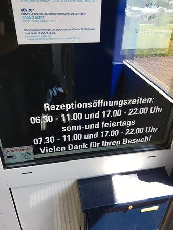 Ibis Budget Lübeck City Sued: photo2.jpg