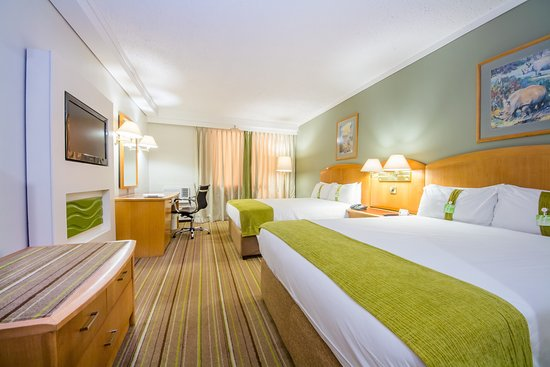 Holiday inn harare updated 2017 prices hotel reviews for Dining room suites zimbabwe