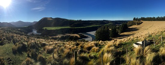 Springfield, New Zealand: photo1.jpg