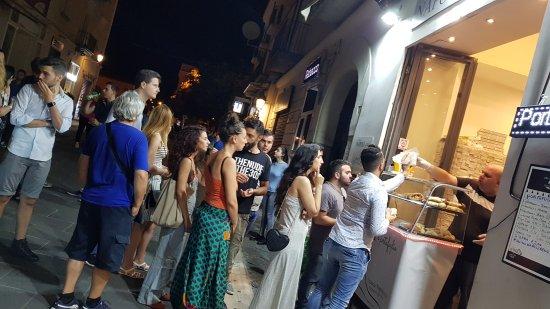 0142fd0eef Pizzeria Napoli a Portafoglio - Foto di Pizzeria Napoli a Portafoglio,  Caserta - TripAdvisor