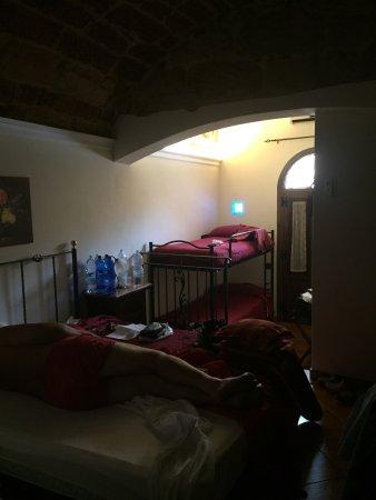 Le Oasi Bed & Breakfast: photo1.jpg