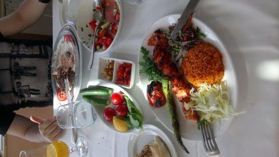 Hamdi Restaurant : DSC_0207_large.jpg
