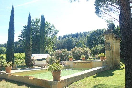 Loriol-du-Comtat 사진