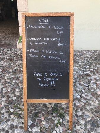 Casa del Vino della Vallagarina: photo1.jpg