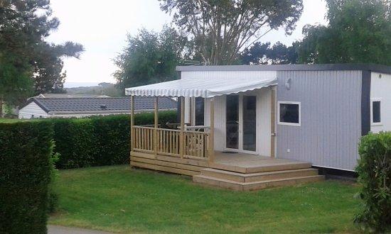 les jardins de kergal guidel frankrig campingplads anmeldelser tripadvisor. Black Bedroom Furniture Sets. Home Design Ideas