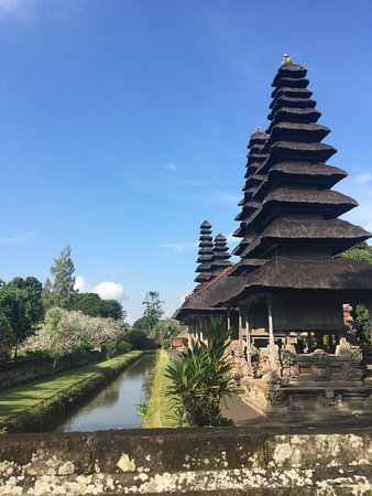Mengwi, Indonesia: photo2.jpg