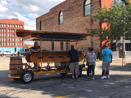 Toledo, OH: photo0.jpg