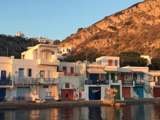 Klima, Greece: photo0.jpg