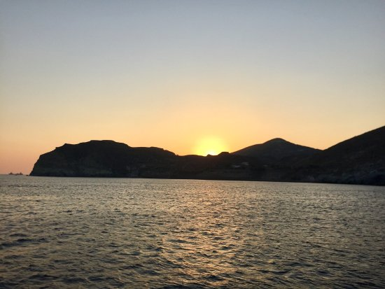 Firostefani, Grecia: photo6.jpg
