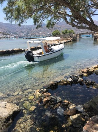 Plaka, Yunani: photo2.jpg