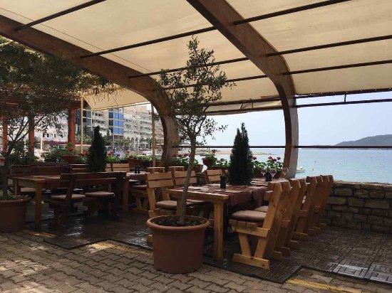 Rafailovici, Montenegro: photo3.jpg