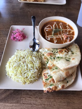 Photo2 Jpg Picture Of Tandur Indian Kitchen Knoxville