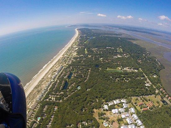 Fernandina Beach, FL: HangGliding-16_large.jpg