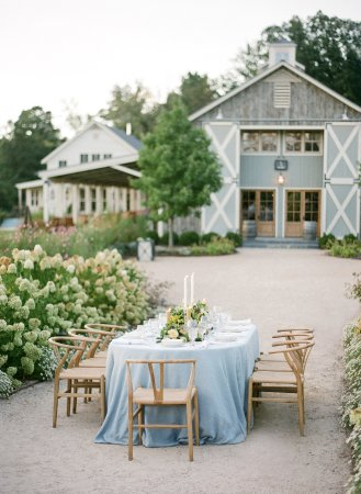 North Garden, VA: Celebrate at Pippin Hill: Weddings, Rehearsal Dinners and Corporate Entertaining